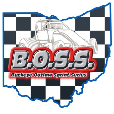BOSS Sprint Logo